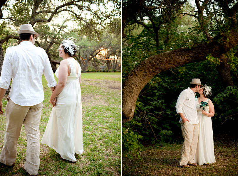 destination wedding, austin, DIY bridal bouquet, inn at wild rose hall