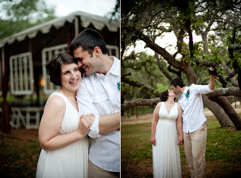 she and he, she n he, austin wedding photographer
