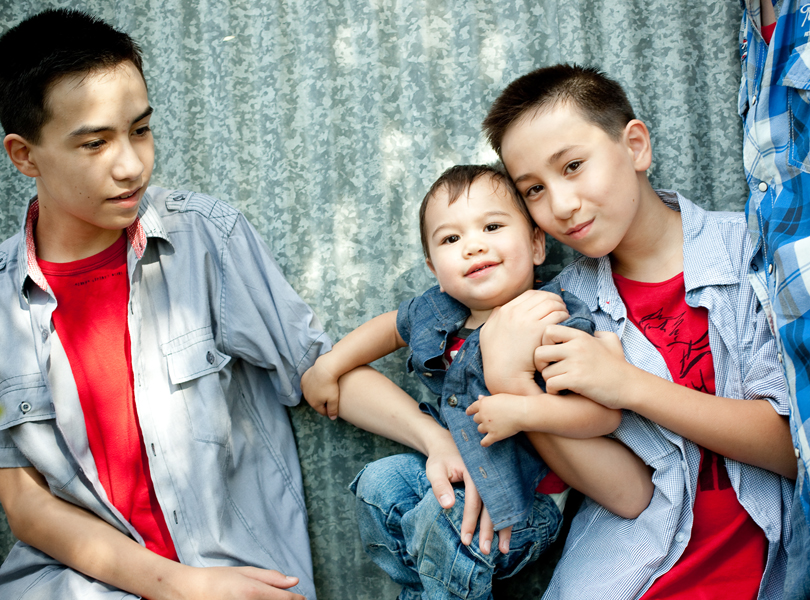 267aaf14ae ... austin family brothers portraits, brothers picture, brothers photo ...