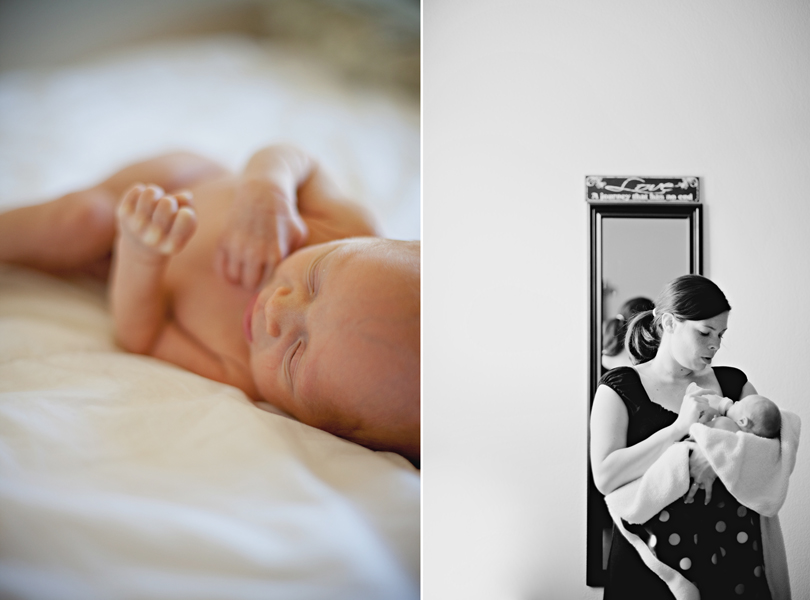 austin infant photographer