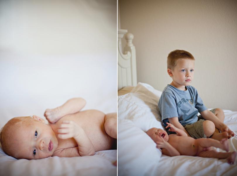 sibling portraits austin