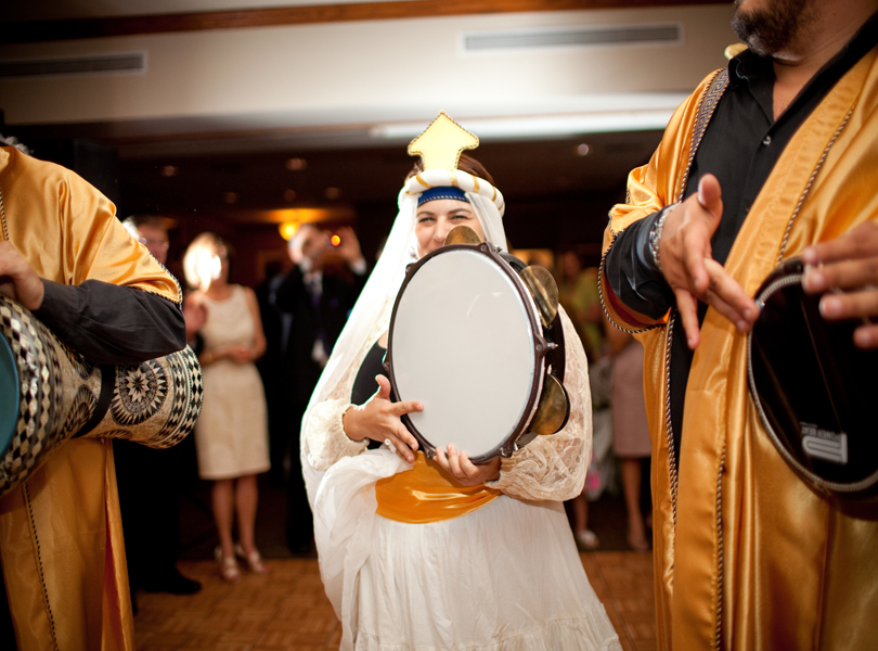 The Hills Country Club Wedding, true wedding photography, Austin, traditional dance