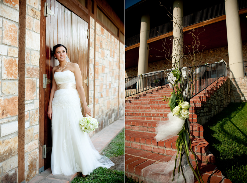 bridal portrait, thurman mansion weddings,