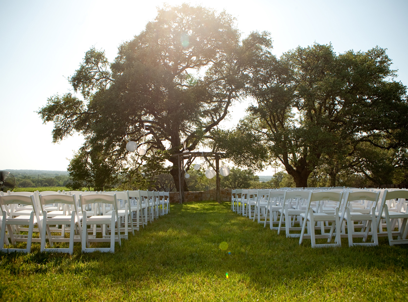 outdoor, sunset, destination wedding, thurman mansion wedding