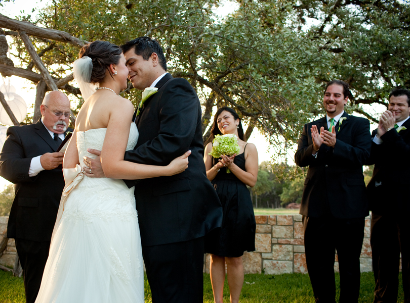 destination hill country wedding, thurman mansion wedding
