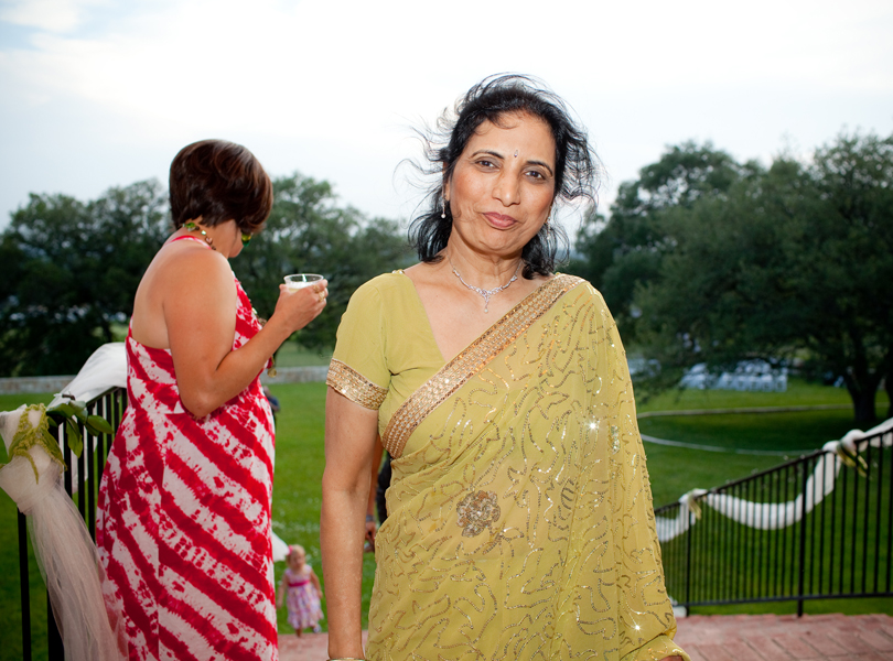 indian wedding, thurman mansion wedding