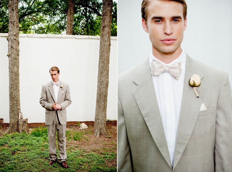 Hummingbird House, Erica Gray, milli starr, Gilda Grace Bridal, Pearl Events, Arthouse Design, Campbell agency, fashion, men style, grey suit, sexy, boutonniere