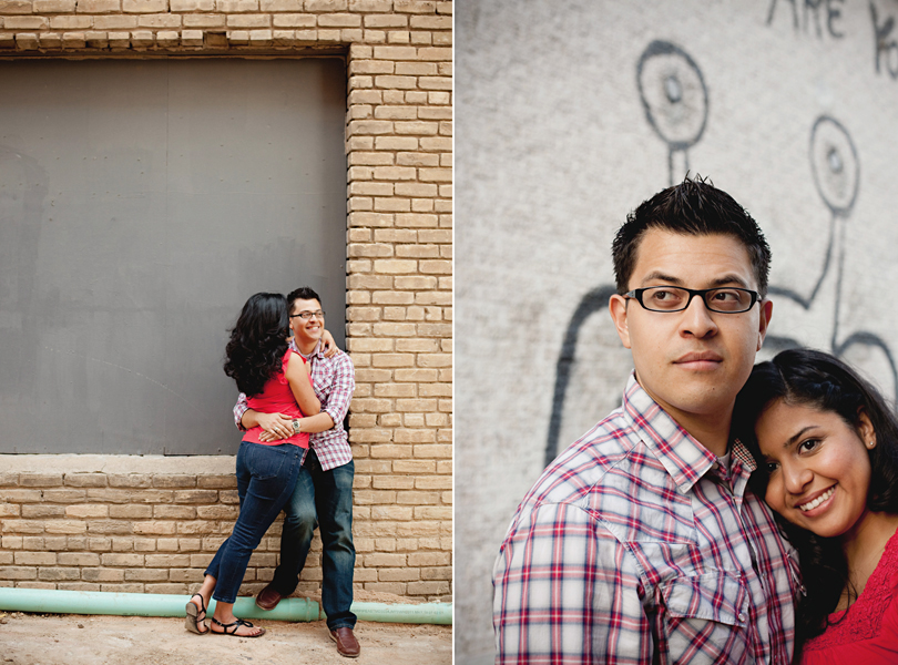 UT campus engagement session, austin engagement photographer, new york engagement photographer, austin alien