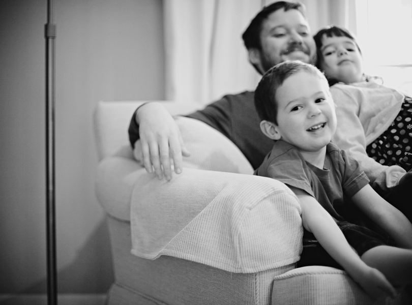 bfd685adc9 She-N-He Photography - Bell Family / Holiday Family Portrait Session ...