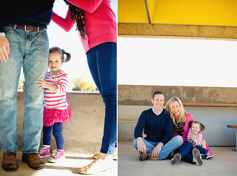 3dc2366a08 She-N-He Photography - Howard Family / Dallas Family Photographer