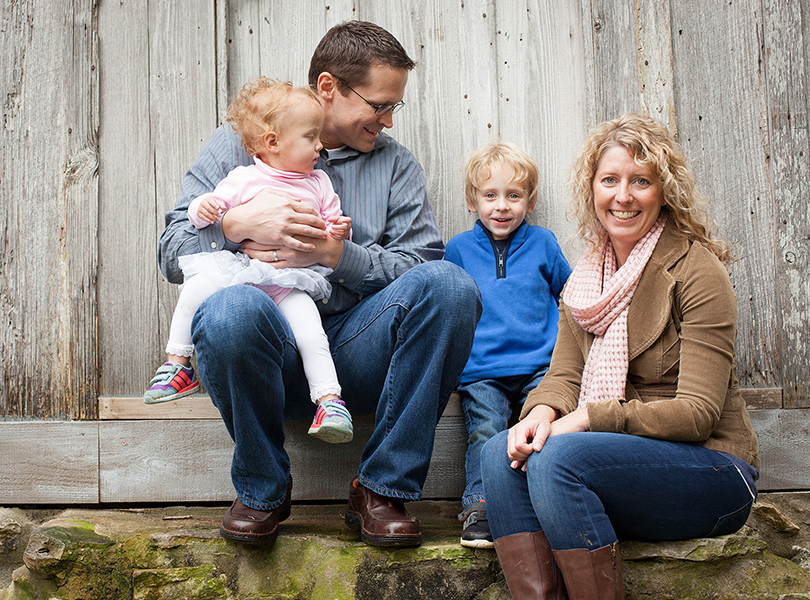 b350600a4f She-N-He Photography - Saturday Family Mini-Sessions / Austin Family ...