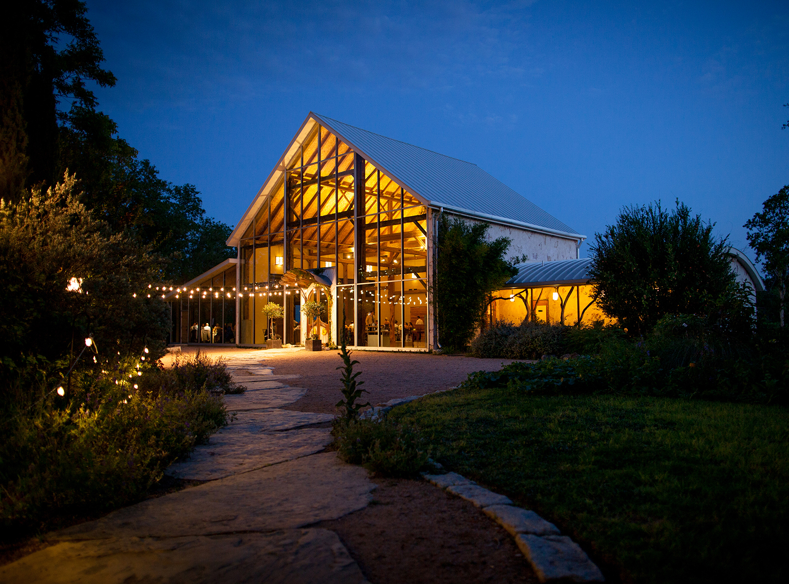 She n he photography she n he top 3 austin wedding venues this junglespirit Image collections