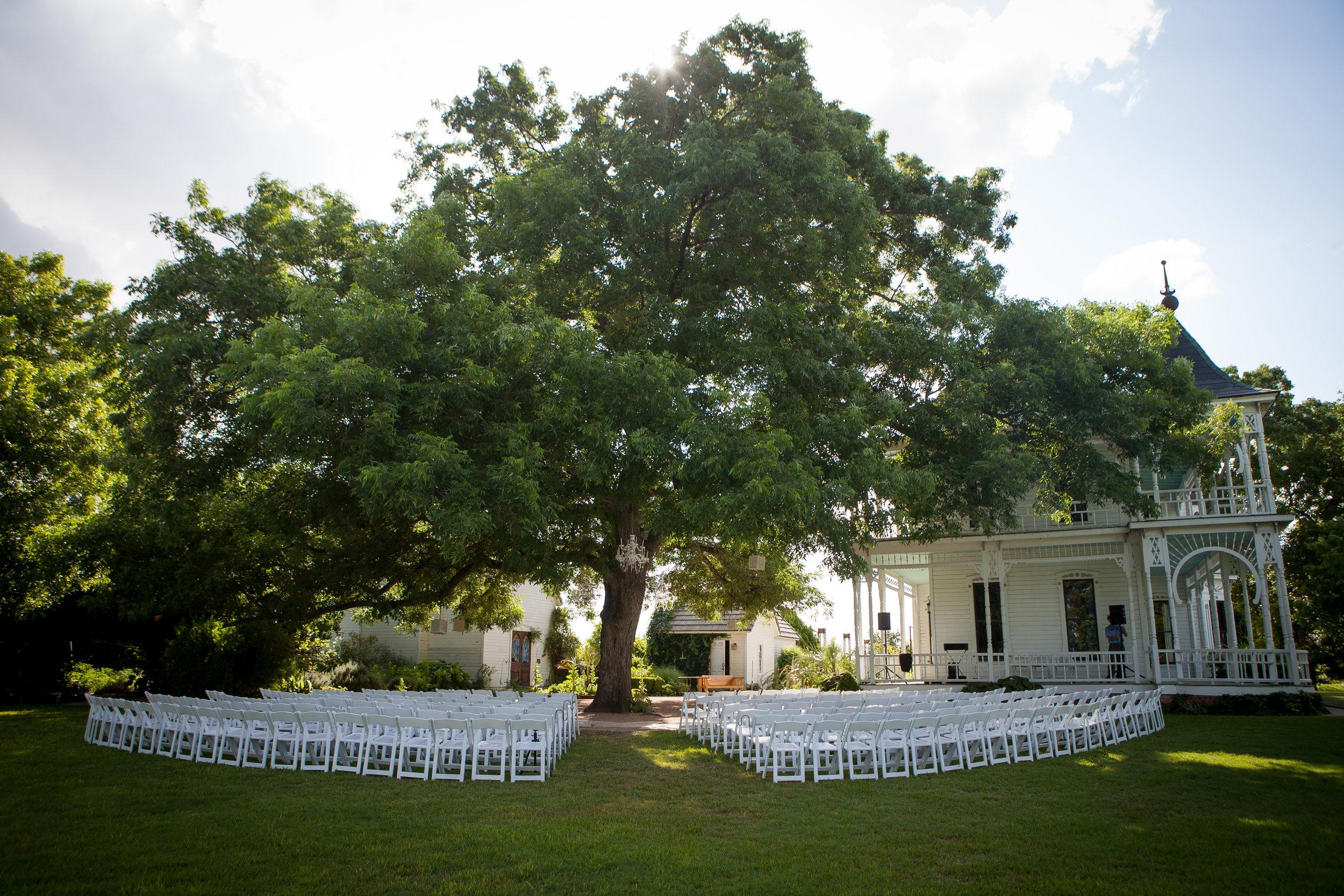 Austin Wedding Venues.She N He Photography She N He Top 3 Austin Wedding Venues