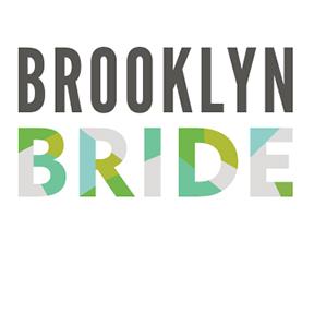 BKLYN Bride