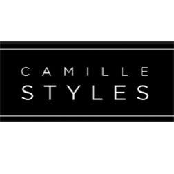 Camille Styles