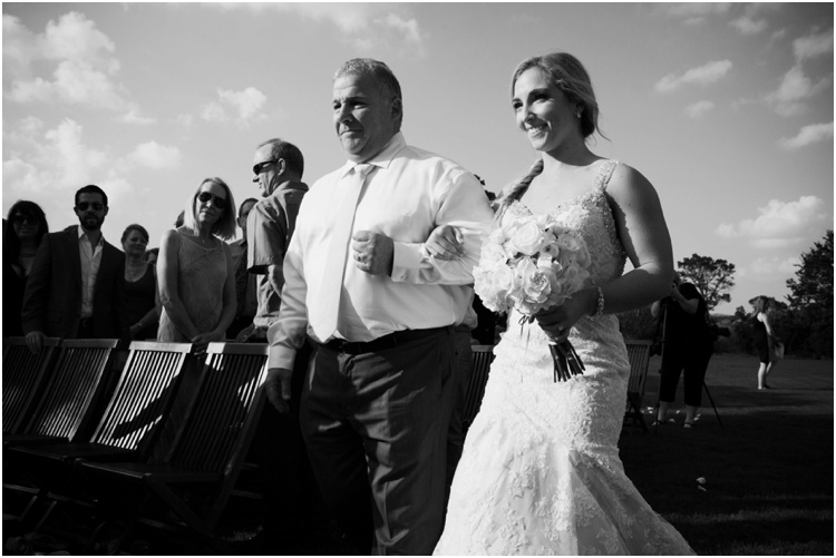 Camp_Lucy_Wedding_Photo_Driftwood_Texas_Wedding0014.jpg