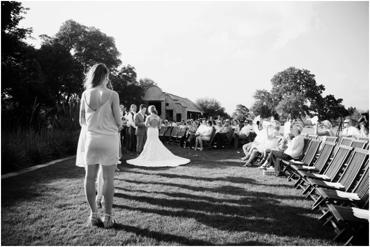 Camp_Lucy_Wedding_Photo_Driftwood_Texas_Wedding0019.jpg