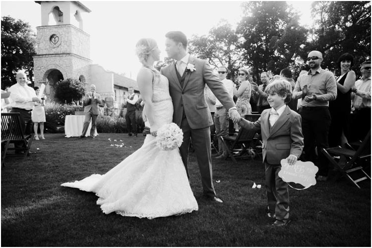 Camp_Lucy_Wedding_Photo_Driftwood_Texas_Wedding0027.jpg