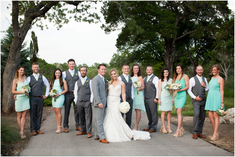 Camp_Lucy_Wedding_Photo_Driftwood_Texas_Wedding0036.jpg
