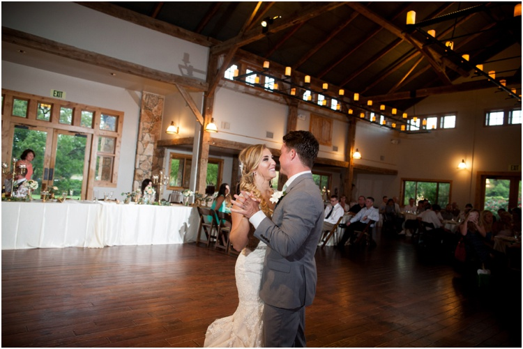 Camp_Lucy_Wedding_Photo_Driftwood_Texas_Wedding0039.jpg