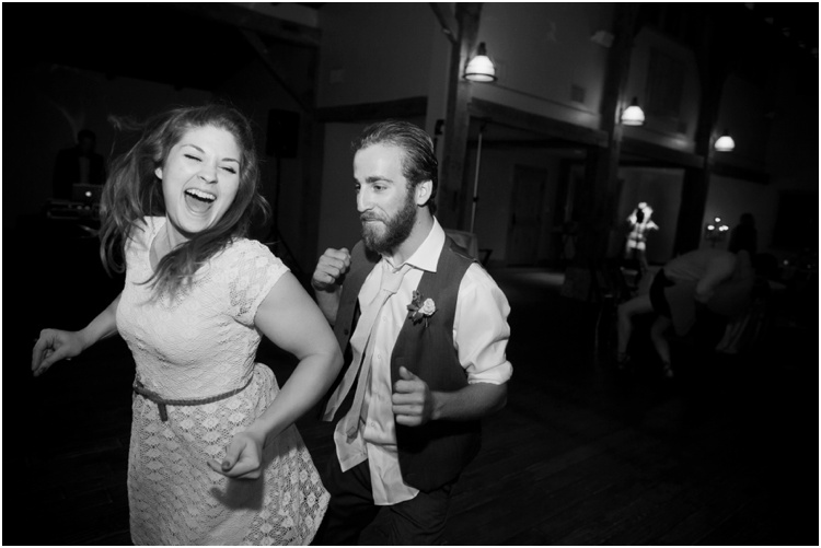 Camp_Lucy_Wedding_Photo_Driftwood_Texas_Wedding0041.jpg