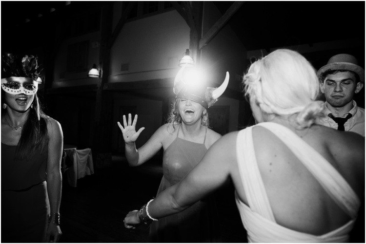Camp_Lucy_Wedding_Photo_Driftwood_Texas_Wedding0043.jpg