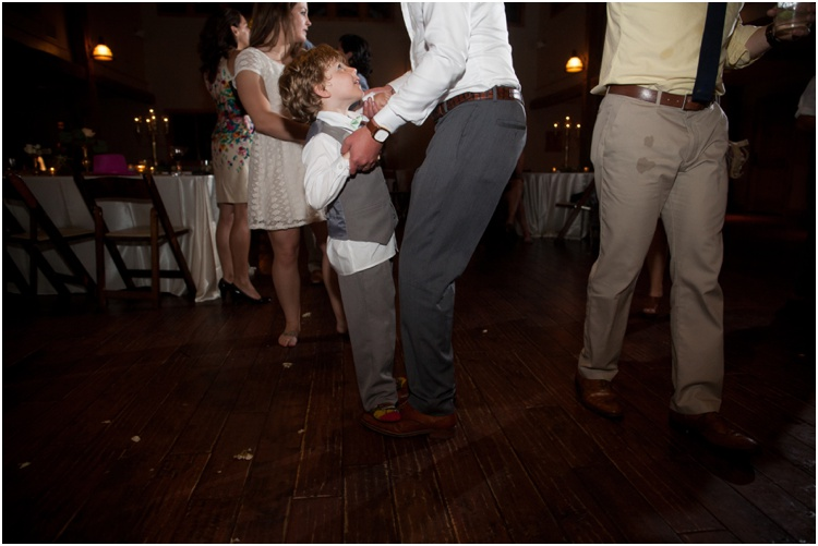 Camp_Lucy_Wedding_Photo_Driftwood_Texas_Wedding0044.jpg