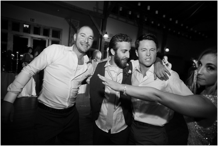Camp_Lucy_Wedding_Photo_Driftwood_Texas_Wedding0045.jpg