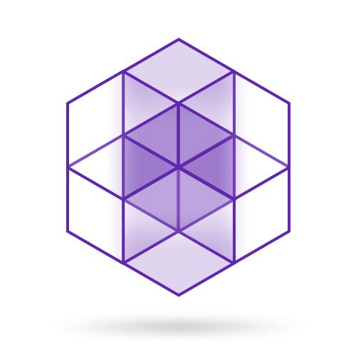 platform_iconBox.jpg