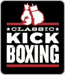 classic kickboxing sm png