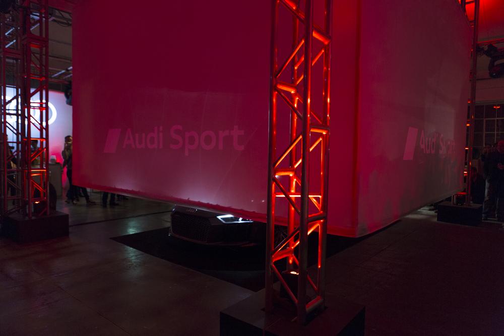 Audi-HD-121_B6A9397.jpg
