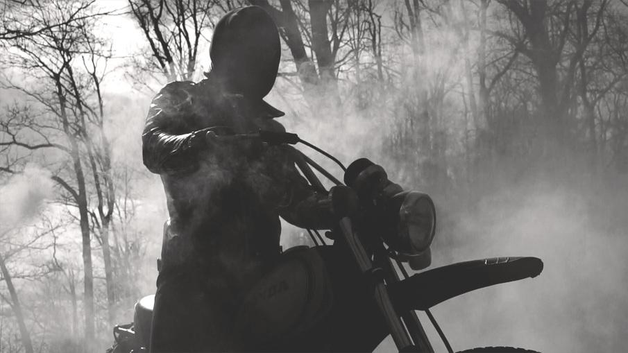Dark_rider_HABERKERN_8_905_905.jpg