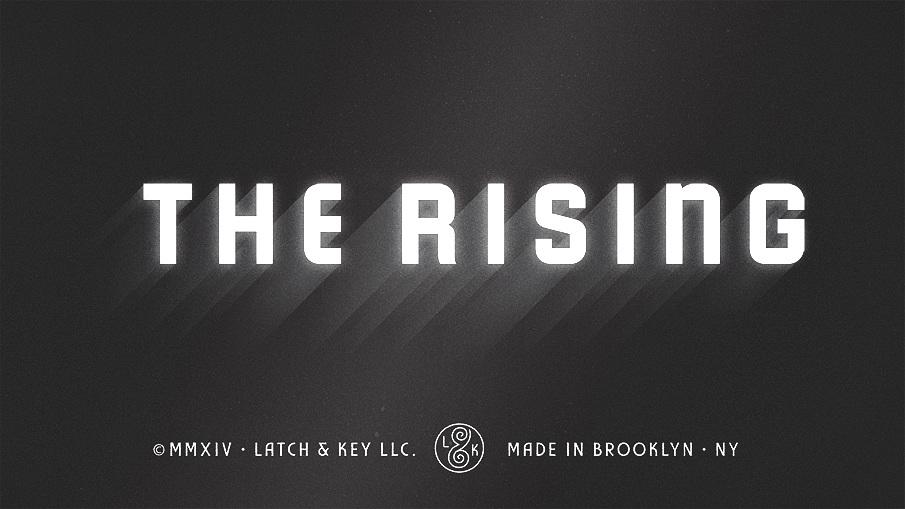 The-Rising_1080_v1_905.jpg