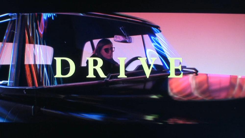 DRIVE - Bars_00000.jpg