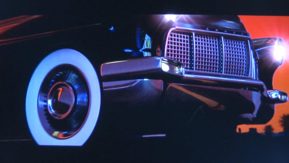 DRIVE - Bars_00051.jpg
