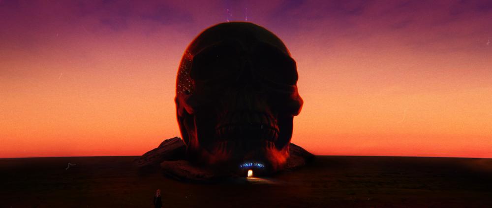 Skull_hotel_concept32_00000.png