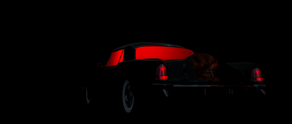 carlight.png