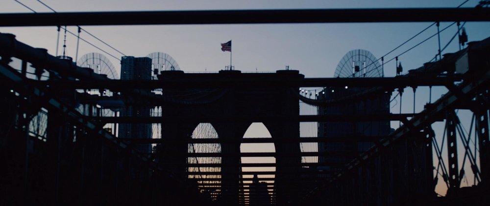 I-❤-NY_HD_HLS.00_03_01_19.Still010.jpg