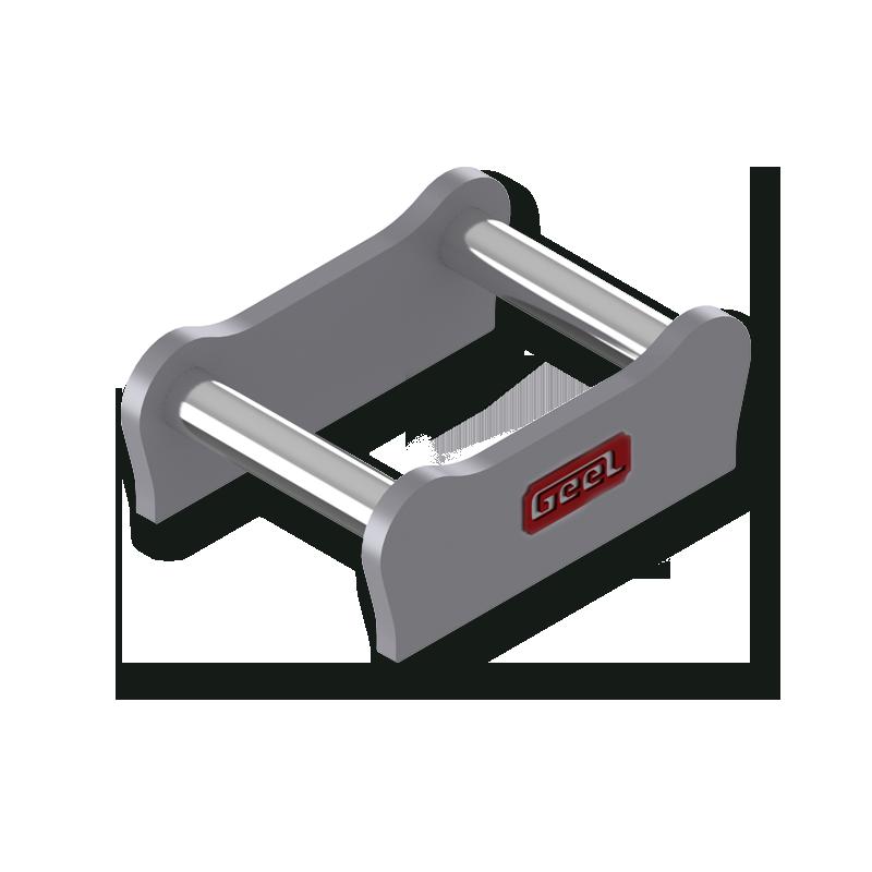 Hammer- & Löffelumbaukitt
