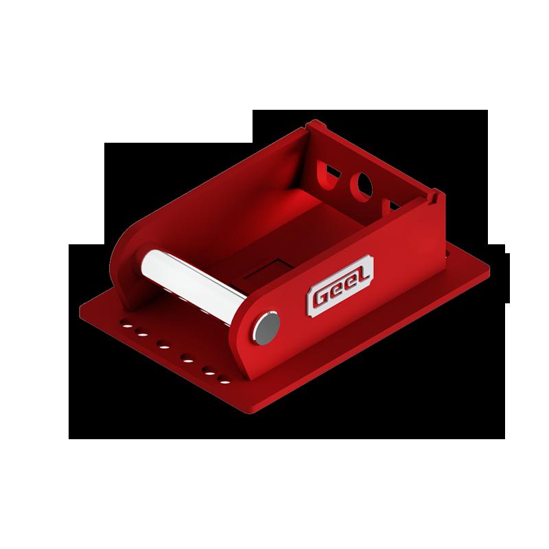 502122_Hammeradapterplatte Montabert SC22 MS03_WEB_zugeschnitten.png