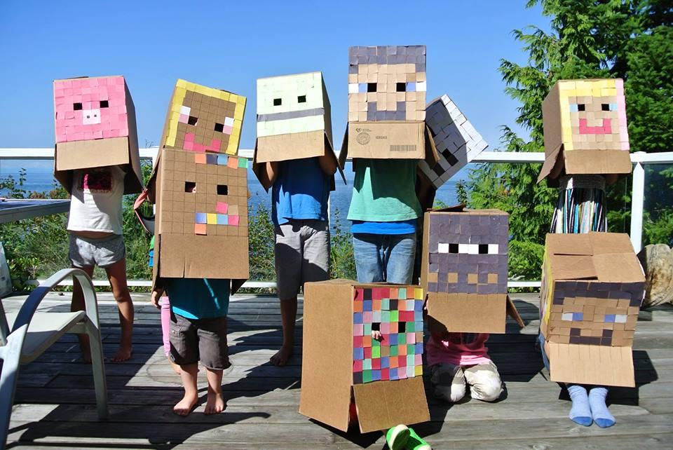 box head kids.jpg
