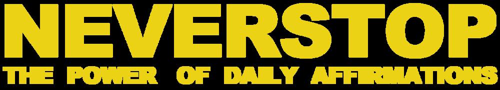 Neverstop 2 Logo.png