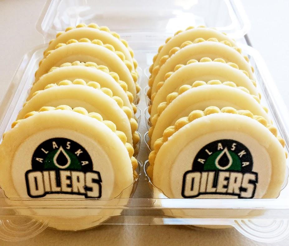 Alaska Oilers2.JPG
