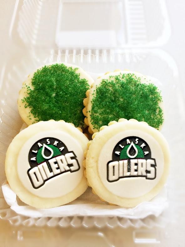 Alaska Oilers.JPG