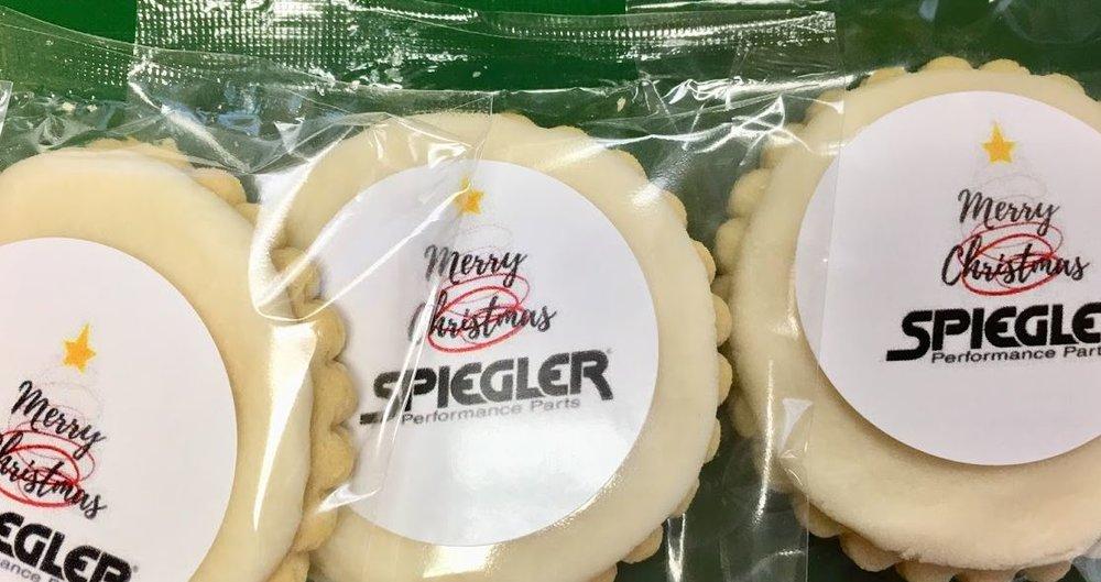 Spiegler.JPG