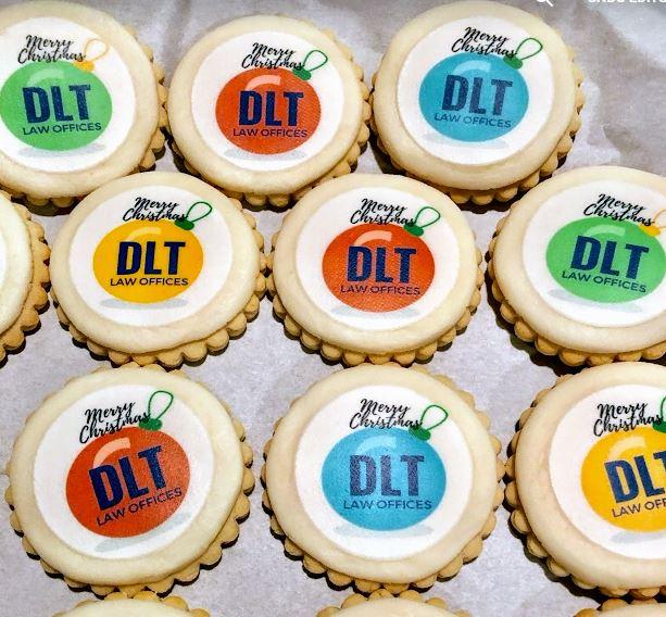 DLT Cookies.JPG