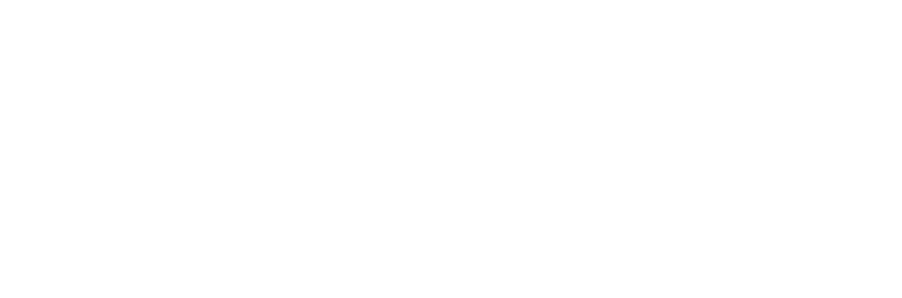 Future Knowledge
