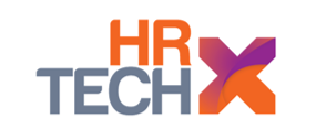HR-Tech-X-logo.png