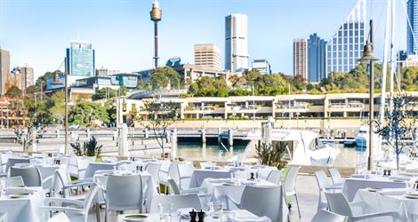best-restaurants-otto-ristorante-01_470x250.jpg