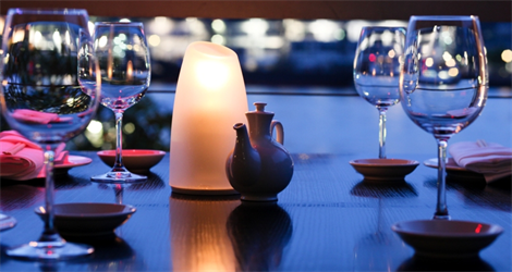 best-restaurants-kobe-jones-melbourne-05_470x250.jpg